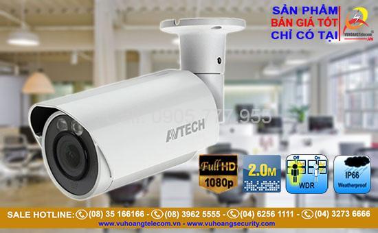 Camera giám sát Yoosee 1.3M chính hãng hình ảnh HD 960P