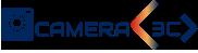 3C Telecom nhận lắp đặt, thi công các công trình điện M&E