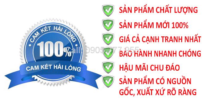 camkethailong